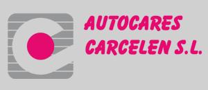 Alquiler de autocares en Alicante